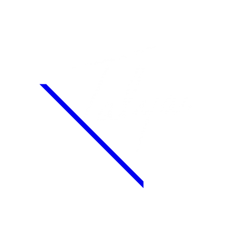 Piscine Talya